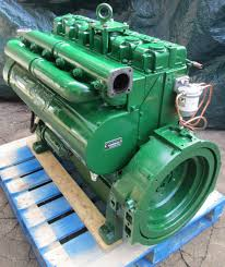 lister diesel engine for sale