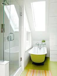 salle de bain dans chambre sous comble salle de bain sous combles whohelp me