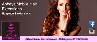 mobile hair extensions hull mobile hairdressing extensions welcome