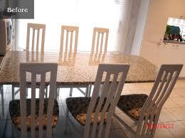 Dining Room Table Extender Extenders