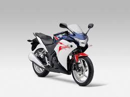 honda cbr 250cc new car modification honda cbr 250 rr