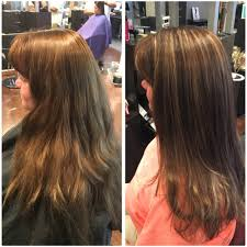 m and company salon 35 photos u0026 24 reviews hair salons 10701