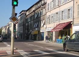 bureau de tabac belfort 20 commerces ouverts le dimanche rue de belfort le supermarché