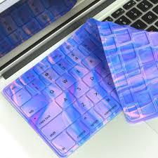 Light Up Wireless Keyboard Best 25 Keyboard Cover Ideas On Pinterest Macbook Keyboard