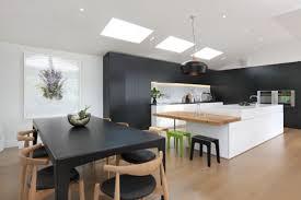 modern island kitchen modern kitchen island15