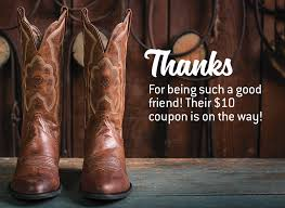 Coupon Codes For Boot Barn Skip U0027s Western Outfitters