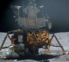 apollo lunar module wikipedia