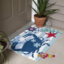 Flip Flop Rugs Rugs Archives All About Flip Flops