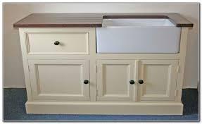 Stand Alone Kitchen Sink by Stand Alone Kitchen Sink Ikea Kitchen Set Home Decorating