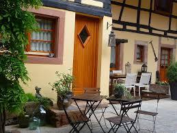 meuble de charme meublé de charme route des vins au pied du haut koenigsbourg l