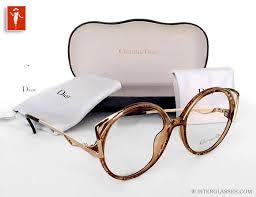 designer lesebrillen de interglasses designer brillen die besten preise