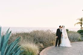 judaica wedding registry orthodox wedding with outdoor ceremony inspired by the sea