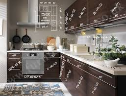 modern fitted kitchen fitted kitchen iris family line european modern complete kitchens