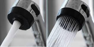 kitchen faucet sprayer head rasvodu net