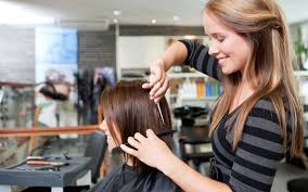 how to find a great stylist defactosalons defactosalons