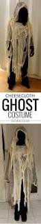 Toddler Ghost Halloween Costume 25 Ghost Costumes Ideas Ghost Costume