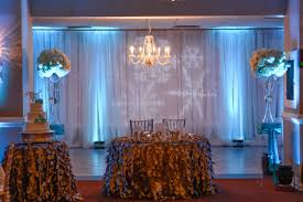 party rentals jacksonville fl 50 fresh wedding decorations jacksonville fl wedding