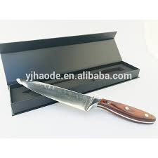 Best Quality Kitchen Knives Buy Cheap China Damascus Kitchen Knives Oem Products Find China