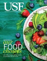 n ociation cuisine schmidt visions 2017 by iowa state alumni association issuu