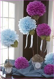 decorations ideas wedding shower decoration ideas