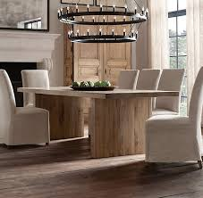 wood rectangular dining table 37 best dinning room images on pinterest dining rooms dining area