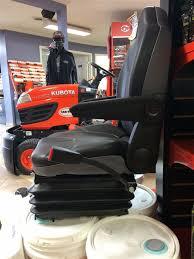 siege scooter occasion équipement d occasion trac bernières inc