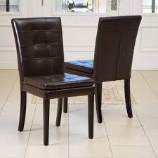 kitchen furniture stores toronto chesterfield chair furniture stores toronto home interiors