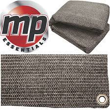 Awning Groundsheets 3 X 3m Oltex Breathable Awning Carpet 3m Camper Van Caravan Tent