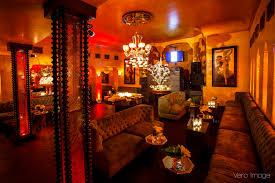 Party Room Rentals In Los Angeles Ca Venue Rental Avalon Hollywood