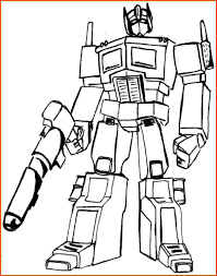 jafar coloring pages transformer coloring pages sponsorship letter