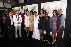 boo a madea halloween cast kevin hart talks think like a man blackfilm com read blackfilm