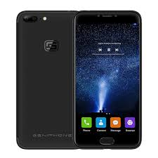 android g1 ipro genephone g1 4g fdd lte smartphone android 7 0 5 5 inch 3gb