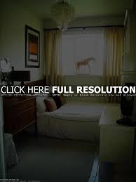 Decorating A Small Home Decorate A Small Bedroom Dgmagnets Com