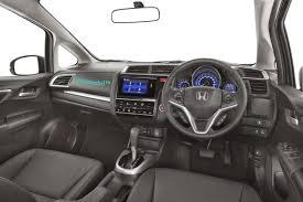 mobil honda terbaru 2015 harga mobil honda jazz terbaru 2015 u0026 spesifikasi