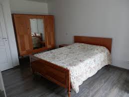 chambre à coucher d occasion chambre en bois de occasion outil intéressant votre maison