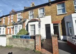 flats for sale in harrow buy apartments in harrow zoopla