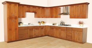 cabinet hardware pulls oil rubbed bronze kitchen and knobs