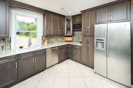 kitchen cabinets columbus astounding kitchen cabinets installation lowes vs home depot
