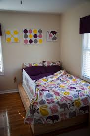 Black And Yellow Bedroom Decor by Bedroom Fancy Bedroom Decoration Using Light Purple Yellow