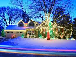 professional christmas lights christmas light installation in cape cod ma softwash roof cleaner