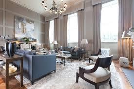 best home decor blogs uk interior design london uk dream house experience home decorating