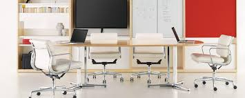 Herman Miller Meeting Table Everywhere Table Herman Miller Tables Pinterest Tables