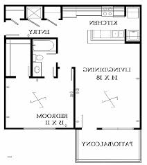 railroad style apartment floor plan railroad style apartment floor plan new home design 2 bedroom