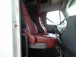 Freightliner Interior Parts Freightliner Seats For Sale