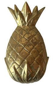 modern wonderful architecture sweet pineapple door knockers design