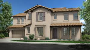 plan 6012 floor plan in echelon avellino calatlantic homes