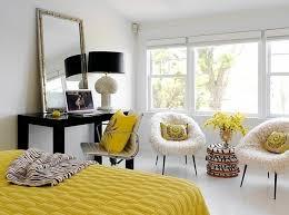 Modern Living Room Design  Bright Contrasting Colors Interior - Living room bright colors