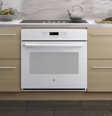 Wall Oven Under Cooktop Ge 30