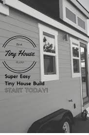 build a custom home online tiny house plans on wheels how to build with no experience design
