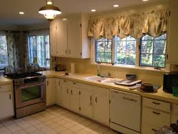 Refacing Cabinets Diy by Kitchen Cabinets Refacing Diy Kits The Best Kitchen Cabinets